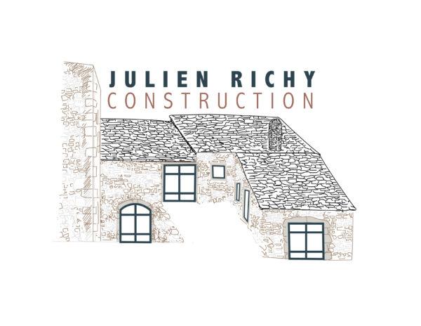 Julien Richy Construction